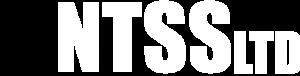 NTSSLTD