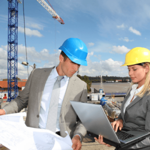 Site Management Safety Training Scheme (SMSTS) – Starting 1st August