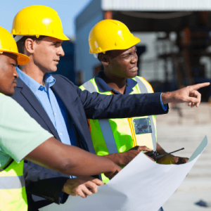 Site Supervisors Safety Training Scheme (SSSTS) – REFRESHER – 5th May