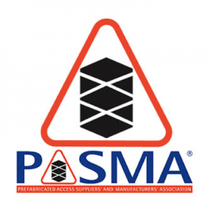 PASMA – Mobile Towers – 29th July