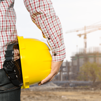 Unite calls for all workers in construction to be provided with death benefits