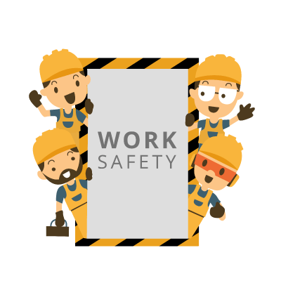 https://www.ntsservices.co.uk/health-safety/