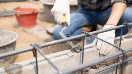Construction Workers, Construction Industry UK, Covid Construction