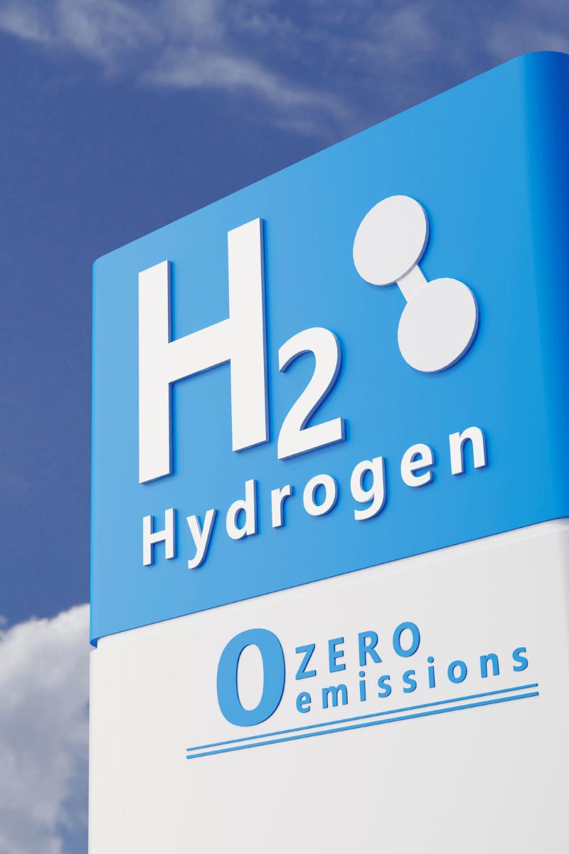 Hydrogen_Power_Zero